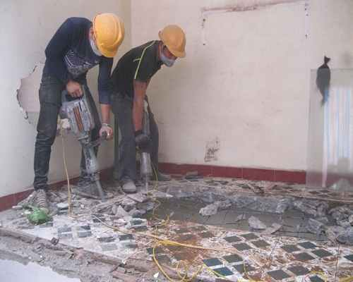 Mua xác nhà cũ tại quận Phú Nhuận-Bình Tân-Bình Thạnh-Bình Tân-Tphcm