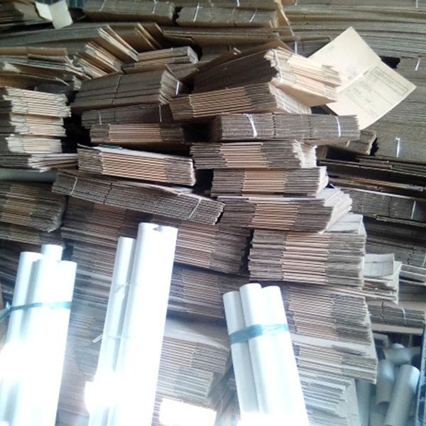 Chuyên thu mua phế liệu tại tphcm