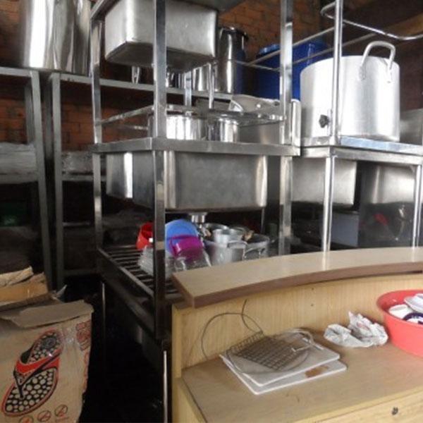 Địa điểm mua phế liệu tại nhà nhanh ở quận Gò Vấp