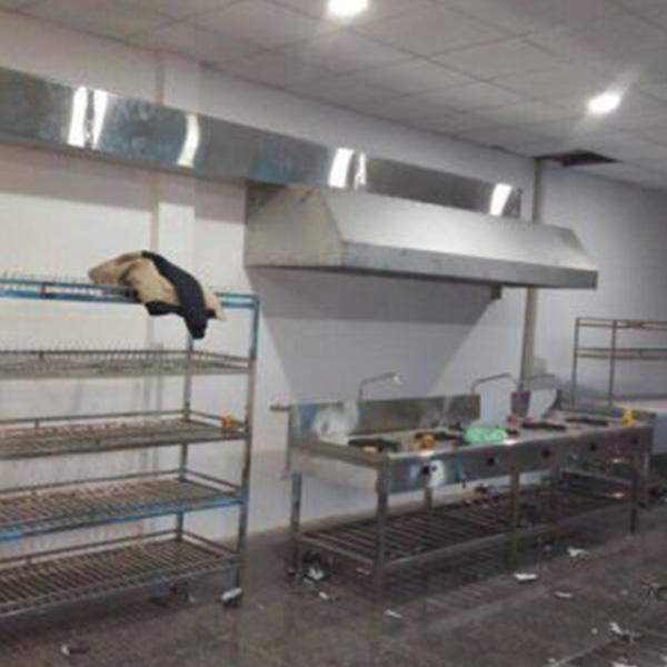 Địa điểm mua phế liệu tại nhà tại quận Bình Thạnh