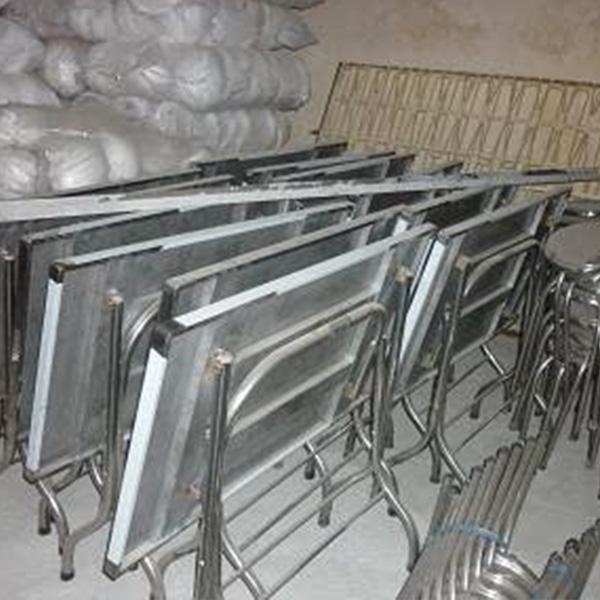 Địa điểm thu mua phế liệu chuyên nghiệp ở huyện Hóc Môn